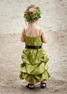flower nowr