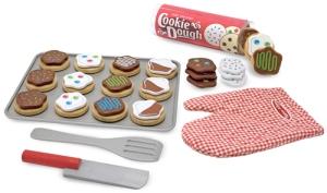 melissa_and_doug_cookies_play_set