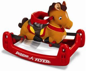 radio-flyer-horse